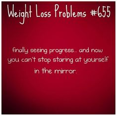 Weight Loss Problems # Healthy Living