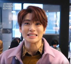 Read 📎 from the story Melamar ➖ Jung Jaehyun by junwookshi (HIATUS) with reads. Nct Johnny, Johnny Seo, Nct 127, Rapper, Seoul, Nct Life, Valentines For Boys, Jung Yoon, Jung Jaehyun