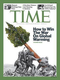 Google Image Result for http://img.timeinc.net/time/magazine/archive/covers/2008/1101080428_400.jpg