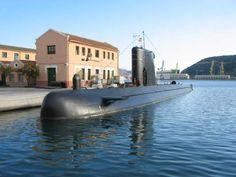 Murcia, Spanish Armada, Blue Space, Arsenal, Boat, Country, Cartagena, Diva Quotes, Seaside