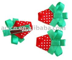 Google Image Result for http://www.bizrice.com/upload/20120201/Lovely_Ribbon_Strawberry_Hair_Clip_Hair_Accessories.jpg