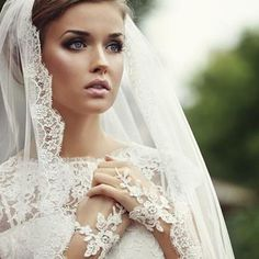 Makeup Love Pictures, Doll Face, Beautiful Bride, Party Dress, Wedding Inspiration, Bridal, Wedding Dresses, Makeup, Instagram Posts