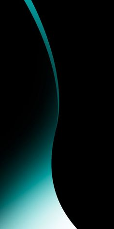 Wallpapers collection of mine on Behance   Dark phone wallpapers, Oneplus wallpapers, Rainbow wallpaper iphone