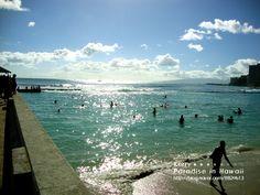(하와이자유여행) 하와이 여행지 추천 BEST 14 : 네이버 블로그