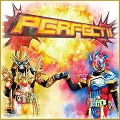 Kamen Rider Ex Aid, Kamen Rider Wiki, Comics, Game, Random, Gaming, Cartoons, Toy, Comic