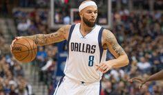 Minnesota Timberwolves vs. Dallas Mavericks, Sunday, Las Vegas Sports Betting, NBA Odds, Picks and Prediction