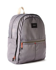 ddb8715cb960 STATE Bags - Lorimer Backpack