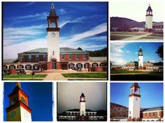 Community Post: 25 Signs You Go To Quinnipiac University