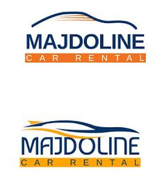 Find cheap car rentals and save in Marrakech with Majdoline rent a car: best rental car experience with majdoline travel