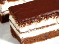 Das Rezept für Kuchen Kinder Pingui und weitere kostenlose Rezepte auf LECKER.de