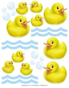 31 Best Rubber Ducky Bathroom Decor Images Rubber Ducky