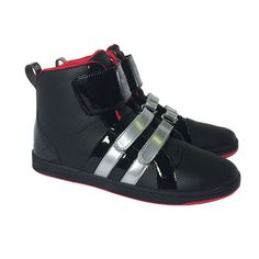Mars Sneakers  #tstm #30secondstomars #30tstm