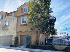 Lovely 3 BD 3 BA, 3-story condo in Torrance! An additional parking space can be acquired with permit. Ascend up to the second floor, and you will be met with a bright living room and kitchen with wooden flooring. The kitchen includes a stainless steel refrigerator and stove and features a granite countertop. Going further down will lead to a hallway with many cabinets and a bathroom right next to the first bedroom. The top floor features two bedrooms complete with en-suite full bathrooms. Stainless Steel Refrigerator, San Fernando Valley, Granite Countertop, Parking Space, Real Estate Sales, Two Bedroom, Wooden Flooring, Property Management, Second Floor