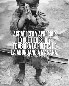 Visita http://www.alcanzatussuenos.com/como-encontrar-ideas-de-negocios-rentables/ #actitud #esperanza #buenavibra #reflexion #vivir #metas #inspiracion #pensamientos #constancia #reflexiones #lavidaesbella #armonia #consejos #citas #logros #mentepositiva #actitudpositiva #crecer #sabiduria #abundancia #enfoque #meditacion #tupuedes #superacion #reflexiona #crecimiento #mentesana #serfelizesgratis #positivos #dichos #crecimientopersonal #pensamientospositivos #optimista #reflexionar…