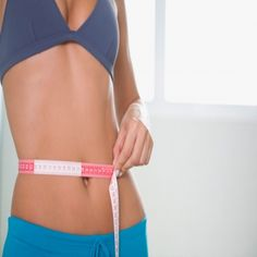 Easy Tips To Lose Weight Fast