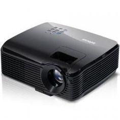 Infocus Digital Projector IN104,Infocus IN104 Digital Projector,IN104 Infocus Price