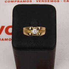 http://joyeria.renuevo.es/13148-thickbox_default/solitario-de-oro-con-una-circonita-e262085a-de-segunda-mano.jpg #anillo #circonita #segundamano