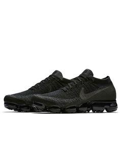 ee7e1404453af Buy Nike VaporMax Triple Black Mens   Womens Shoe from Reliable Nike  VaporMax Triple Black Mens   Womens Shoe suppliers.Find Quality Nike  VaporMax Triple ...