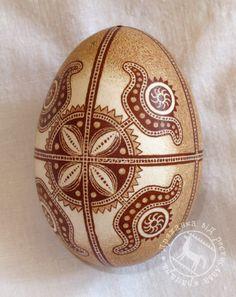 """<div class=""""i_desc"""">дряпанка, яйце куряче, натуральний барвник (цибулиння)</div>"""