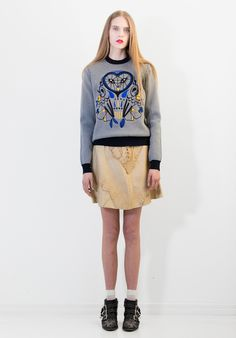 https://cdn.shopify.com/s/files/1/0659/1239/products/Owl_Sweater.jpg?v=1487844612