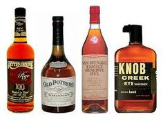 Buy whiskey. 1) It's a powerful antiseptic, and excellent for treating open wounds when there is nothing else available. A little whiskey on an open wound kills bacteria fast.  2) Its an excellent barter item!  Buy a case of whiskey and store it away with your survival preps. See more at: http://preppertips.blogspot.com