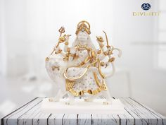 Pujas and rituals – these define Indian culture. The online gift shop has come up with many religious gift items for celebrating every festival in India. Ganesha Pictures, Ganesh Images, Shiva Hindu, Shiva Art, Lord Ganesha Paintings, Krishna Painting, Krishna Birth, Corporate Diwali Gifts, Ganpati Bappa Wallpapers