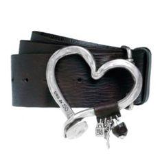 Belt ( Uno de 50)