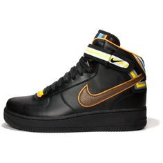 14 Best Sneakers images | Sneakers, Nike, Me too shoes