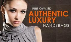Photo Pre Owned Louis Vuitton, Vintage Louis Vuitton, Louis Vuitton Handbags, Used Chanel Bags, Louis Vuitton Purses, Louis Vuitton Bags