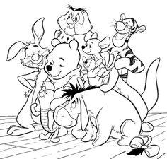 Pooh - solange sueiro lara - Álbuns da web do Picasa