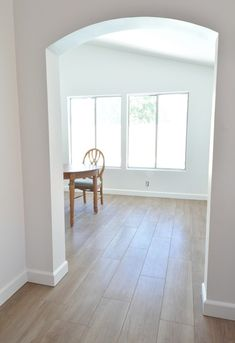 Bathroom Tiles Wooden Floor unique hardwood flooring - chicago, il, united states. transition