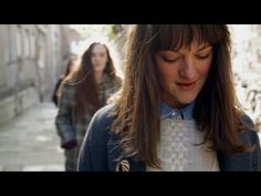 The Staves - The Motherlode (Official Music Video)