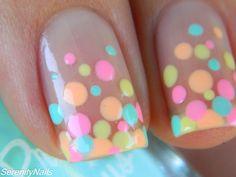 pastel-neon-polka-dots-4