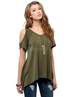 acd38c39a5 19 imagens mais inspiradoras de Tshirt feminina