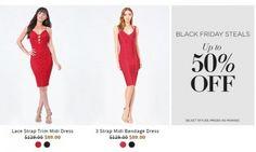 Черная пятница: цены пополам на официальном сайте Bebe  Подробнее о бренде Bebe и официальном сайте Bebe: http://okidoki.com.ua/katalog-magazinov/odegda-obuv/59-bebe #bebe