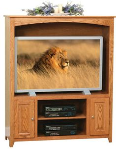 1000 images about tv stand on Pinterest