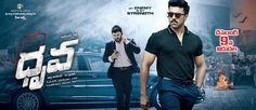 Ram Charan's Dhruva will have Ajay Devgn and Arbaaz Khan – Here's how Dhruva Movie, Movies, Arbaaz Khan, New Gossip, Telugu, Strength, Movie Posters, Fictional Characters, News