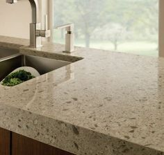 Genial Cambria Quartz Countertops   Darlington Palette