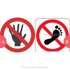 No hands or no feet Click here to vote @ http://getwishboneapp.com/share/12265832
