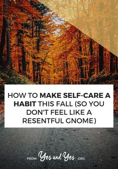 Want to build the habit of self-care? Want to feel happier and more content this autumn? Build a self-care habit so you're happier every single day! Self Healing Quotes, Healing Books, Big Songs, The Moment You Realize, Self Care Bullet Journal, Feeling Empty, What Day Is It, Wellness Quotes, You Better Work