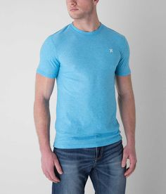 Hurley Basic T-Shirt - Men's Shirts/Tops | Buckle