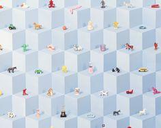cubes4_1000