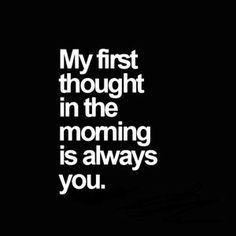 Relationship quotes to describe your innocent love to your special someone. Find the most beautiful and best relationship quotes for him. Cute Love Quotes, Romantic Love Quotes, Love Quotes For Him, Quotes To Live By, Me Quotes, Funny Quotes, Qoutes, Status Quotes, Happy In Love Quotes
