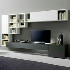 Furniture Design Wall Cabinet top 30 modern cabinets | modern cabinets, interior design