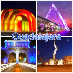 Guadalajara: Learn more about Mexico, its business, culture and food by joining ANZMEX http://www.anzmex.org.au OR like our facebook page http://www.facebook.com/ANZMEX