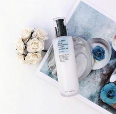 COSRX Oil Free Birch Sap Moisturiser is a gentle skin repairing moisturiser via Korean Beauty Store, Cosrx, Makeup Stuff, Acne Prone Skin, Moisturiser, Birch, Sensitive Skin, Pantry, Lotion