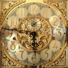 grandfather clocks - Bing Images