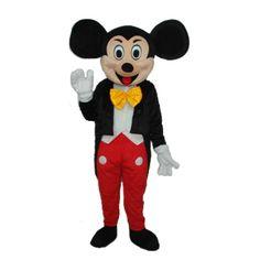 mickey-mouse-costume-mascotte-dessine125905359.jpg (400×400)