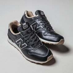 new balance 1400 mens leather