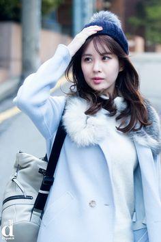 #seohyun #snsd #girlsgeneration